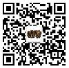 二维码-挑赞服务号.png